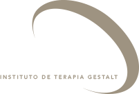 Logotipo Centro Syam